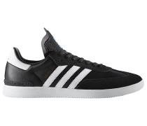 Samba ADV - Sneaker für Herren - Schwarz