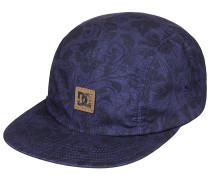 Stover - Snapback Cap für Herren - Blau