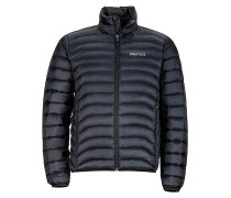 Tullus - Jacke für Herren - Schwarz