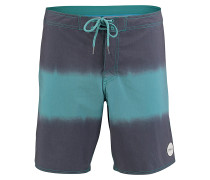 For The Ocean - Boardshorts für Herren - Blau