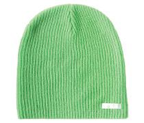 DailyMütze Grün