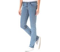 Manége - Jeans für Damen - Blau