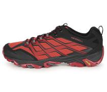 Moab FST - Stiefel für Herren - Rot