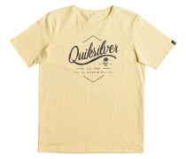 Classic Sea Tales - T-Shirt für Jungs - Gelb