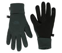 Etip - Handschuhe für Damen - Grün
