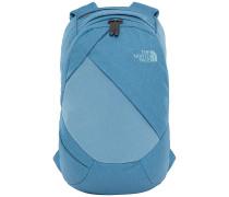 Electra 12L - Rucksack für Damen - Mehrfarbig