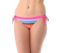 Tanjung Classic - Bikini Hose für Damen - Mehrfarbig