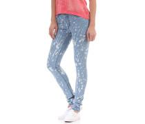 Royal - Jeans für Damen - Blau