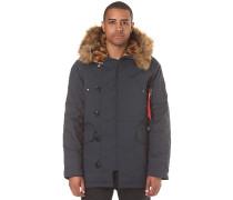 Explorer - Jacke für Herren - Blau