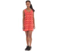 Wendela - Kleid für Damen - Rot