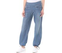 Bluebird - Jeans für Damen - Blau
