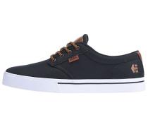 Jameson 2 ECO - Sneaker - Blau