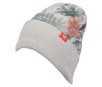 Snowstorm - Mütze für Damen - Pink