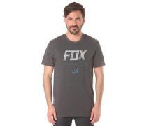 Impulsive - T-Shirt für Herren - Grau