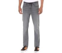 Owen - Jeans für Herren - Grau