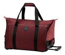 Valise 35L - Reisetasche - Rot