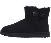 Mini Bailey Button II - Fashion Schuhe