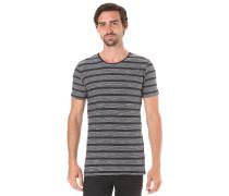 Rycroft - T-Shirt für Herren - Blau