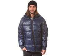 Jorg - Jacke für Herren - Blau