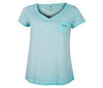 Daisy - Strandbekleidung für Damen - Grün