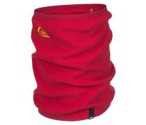 Casper - Neckwarmer für Herren - Rot