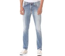 Thin Finn - Jeans für Herren - Blau