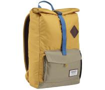 Export - Rucksack für Herren - Gelb