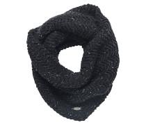 Missoula - Schal für Damen - Schwarz