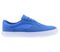 Parker - Sneaker für Herren - Blau