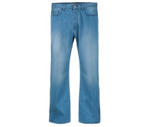 Pensacola - Jeans für Herren - Blau