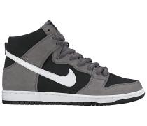 Zoom Dunk High Pro - Sneaker für Herren - Grau