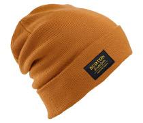 Kactusbunch Tall - Mütze für Herren - Orange