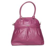 Pearlz Handtasche - Pink