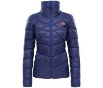 Supercinco Dwn - Outdoorjacke für Damen - Blau
