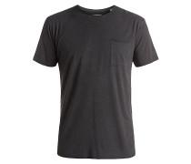 The Organic - T-Shirt für Herren - Schwarz