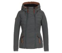 Plata O Plomo - Jacke für Damen - Grün