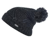 Shinny - Mütze für Damen - Schwarz