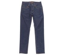 Desoto - Hose für Herren - Blau