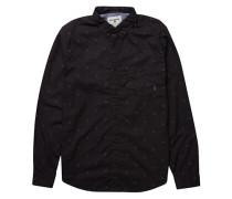 Norwest L/S - Hemd für Herren - Blau