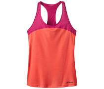 Windchaser - Top für Damen - Pink