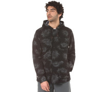 Lismore - Jacke für Herren - Schwarz
