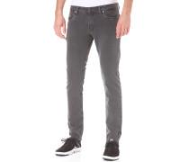 Spider - Jeans für Herren - Grau