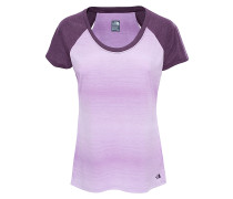 Adventuress - T-Shirt für Damen - Pink