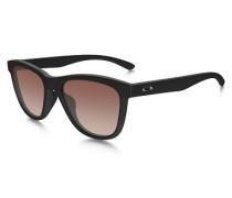 Moonlighter - Sonnenbrille für Damen - Braun