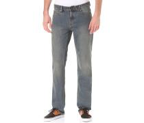 Solver - Jeans für Herren - Blau