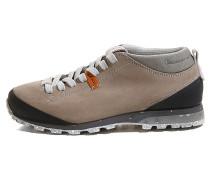 Bellamont Suede - Fashion Schuhe für Damen - Beige