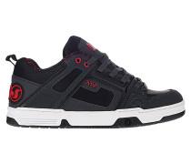 Comanche - Sneaker für Herren - Grau