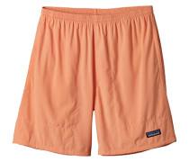 Baggies Lights - Cargo Shorts für Herren - Orange