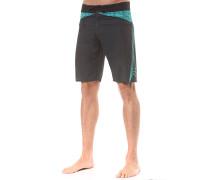Vert - Boardshorts für Herren - Grau