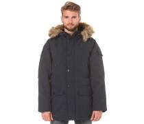 Anchorage - Jacke für Herren - Blau